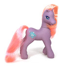 My Little Pony Petal Blossom Magic Motion Ponies III G2 Pony