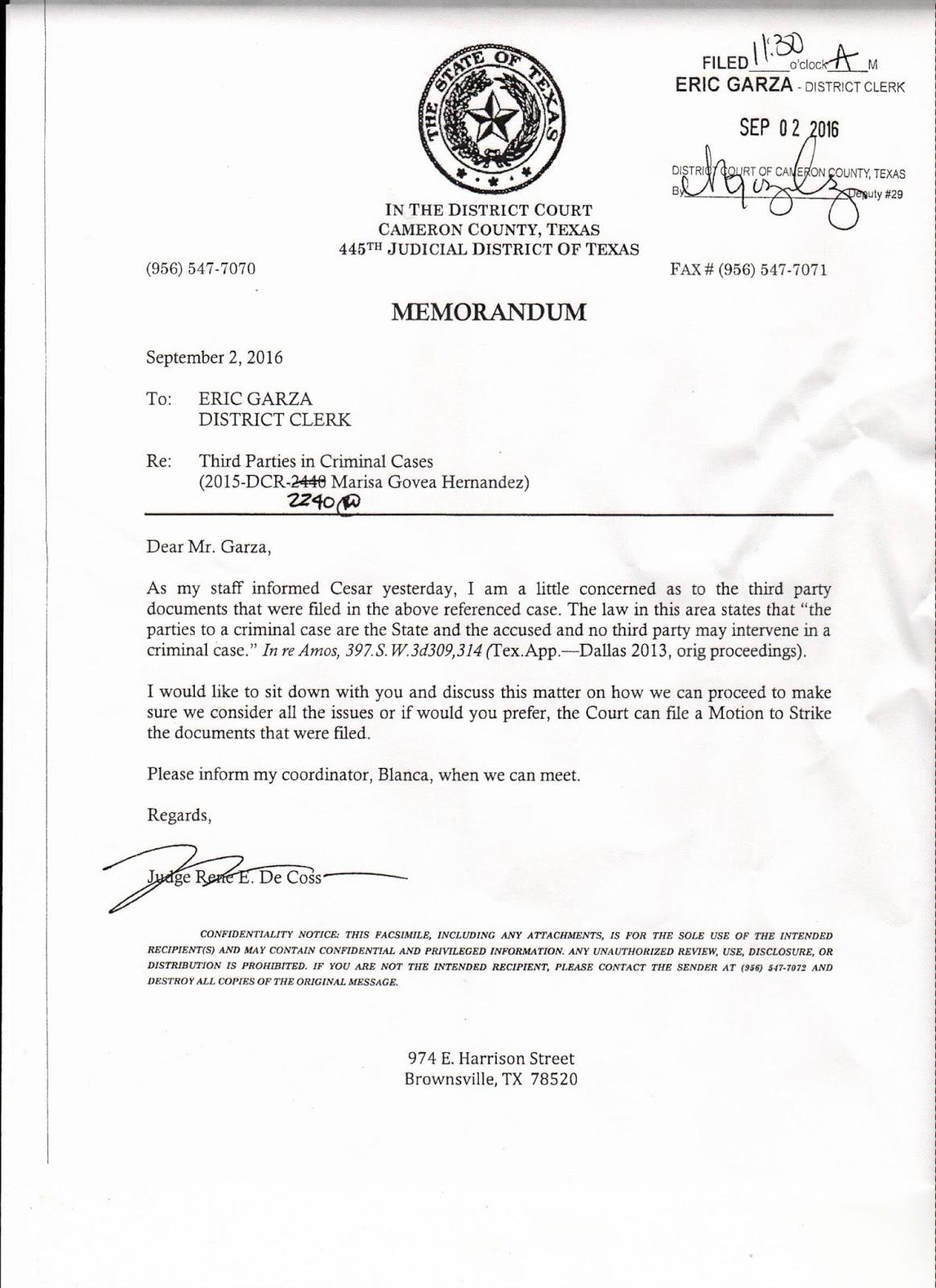 Endorsement Letter For Employment Bank Account Opening Letter for – Endorsement Letter for Employment