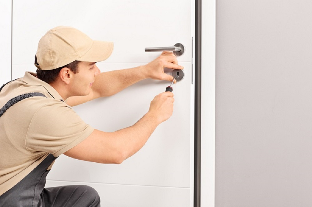 How to Upgrade the Security In Your Home? The Important Tips and Tricks Of 2019