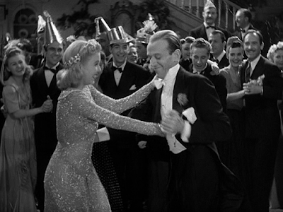 The Musical Greatness Of 1942 S Holiday Inn