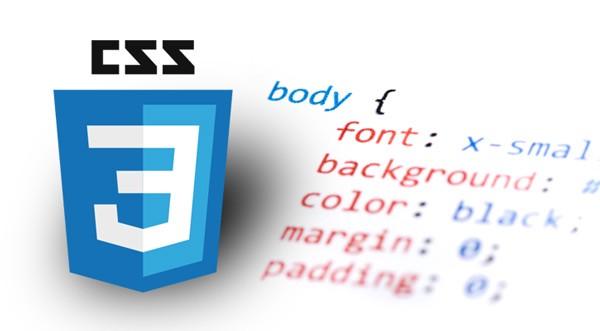 belajar pemrograman web, tutorial css, belajar css untuk pemula
