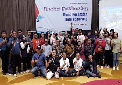 Mengenal Program Unggulan Pelayanan Kesehatan Kota Semarang