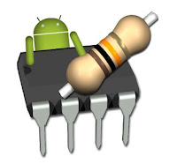 ElectroDroid-(Electro-Diode)-App-APK-v4.3-For-Android-Free-Download