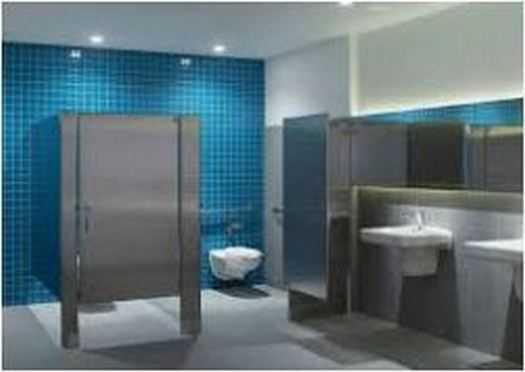 Tips Bathroom Designs By Kohler