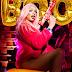 """Lia Clark lança seu EP de estreia, """"Clark Boom"""", com sample de Beyoncé e parceria da Mulher Pepita"""