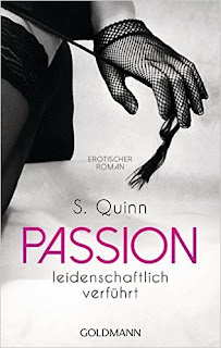 http://www.amazon.de/gp/product/344248247X/ref=as_li_tl?ie=UTF8&camp=1638&creative=19454&creativeASIN=344248247X&linkCode=as2&tag=ebook-fb-21