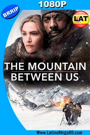 Más Allá de la Montaña (2017) Latino HD 1080P ()