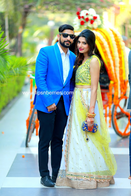 beautiful indian couple outfits