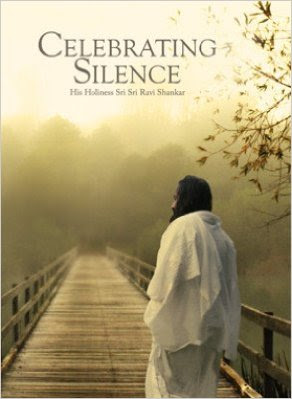 Download Free Celebrating Silence Book PDF