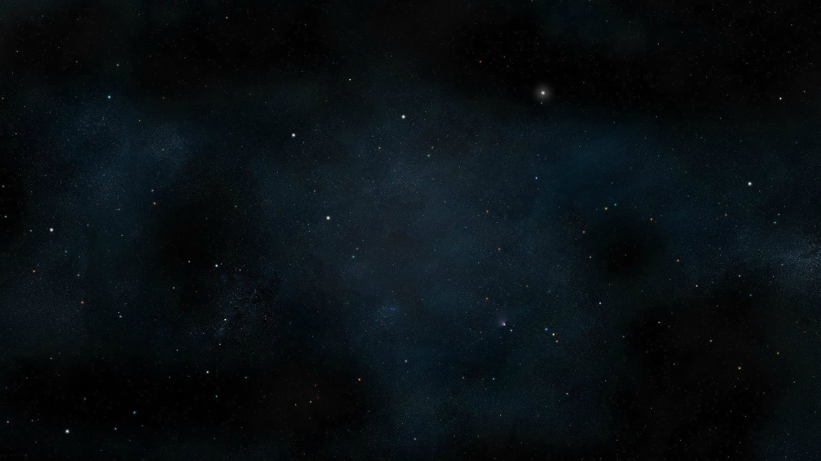 Black and Blue Wallpapers