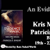 Blog Tour - An Evidence Of Magic by Kris Michaels & Patricia A. Knight