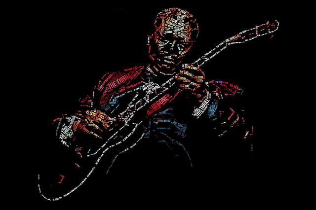 bb_king__musician_guitar_blues_wallpaper
