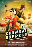 Shah Rukh Khan Chennai Express enter in Bollywood's 200 Crore Club in 15 Days., It SRK's 2nd Bollywood Films Enter in 200 Crores