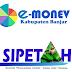 Banjar Luncurkan e-Monev dan Sipetah