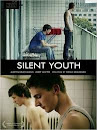 Silent youth, 2012