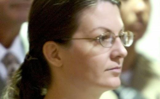 Wendi Andriano