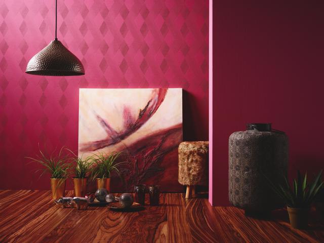 Jugendzimmer Farbgestaltung Ideen Fr Topaktuelle Farben
