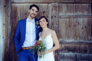 photographe, levier, mariage