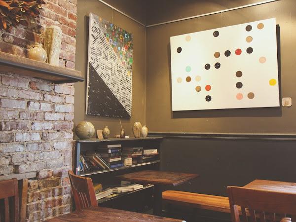 Your Interior Design Needs A Hint Of DIY