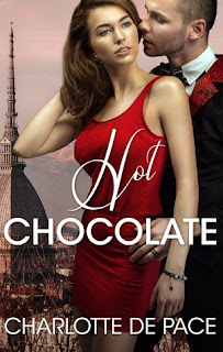 https://www.goodreads.com/book/show/29962802-hot-chocolate?from_search=true&search_version=service