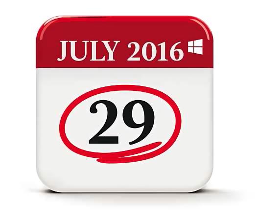 Windows 10: Should You Upgrade? 100 days to decide