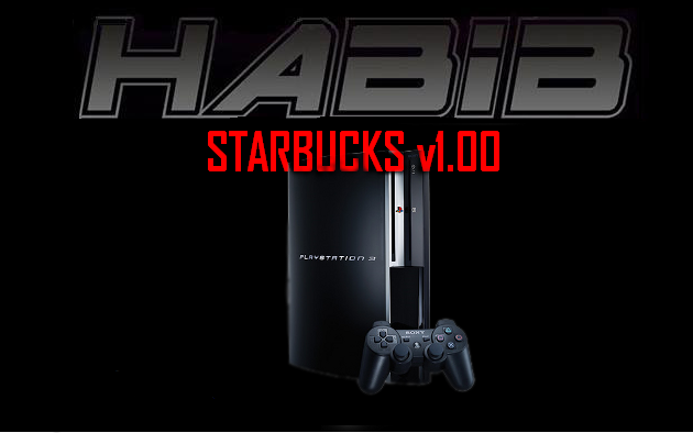 ps3 cfw 4.81 habib download