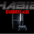 PS3 CFW 4.75 HABIB STANDARD V1.0 CEX