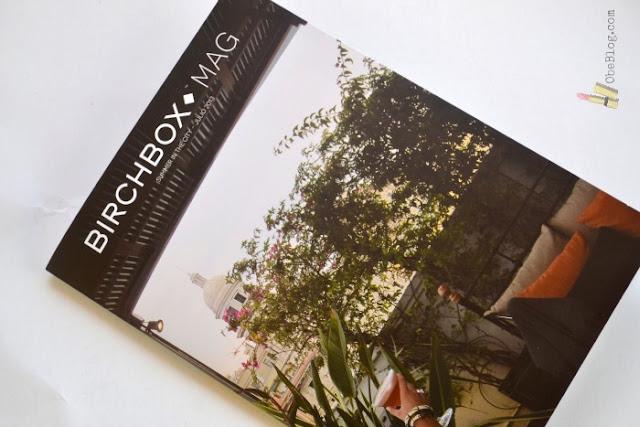 Birchbox_Jul_13_Summer_in_the_city_Magazine_ObeBlog_08