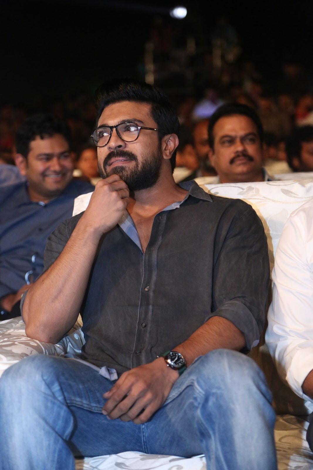 ram charan latest stylish photos-HQ-Photo-5