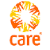 CARE India calls for free education for all children from 0-18 years,