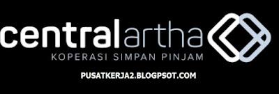 Lowongan Kerja S1 April 2019 Jawa TImur & Malang