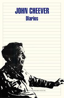 diarios-cheever