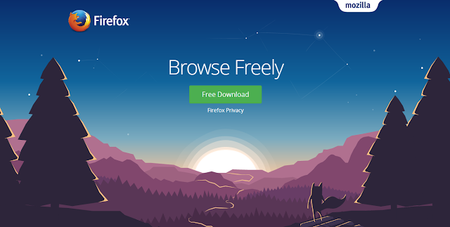 mozilla offline installer download