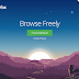 Mozilla Firefox 49.0.1 Final Offline Installer