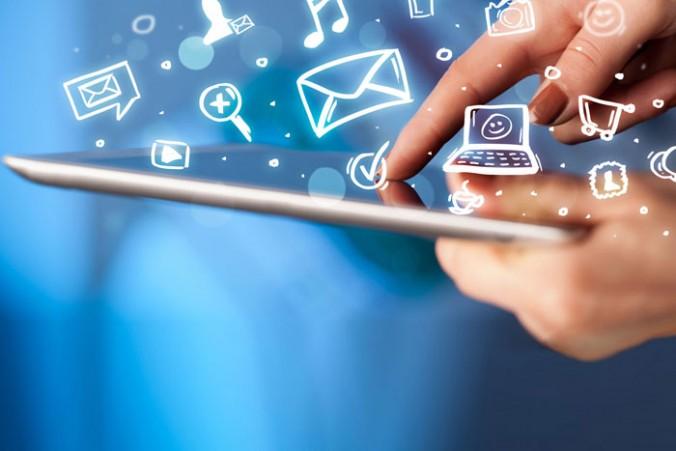 Online Business Success through Strategic Internet Marketing