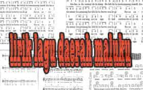 Kumpulan-Lirik-Lagu-Daerah-Yang-Berasal-Dari-Maluku-Yang-Populer