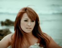 Song Midi Gratis Koleksi Lagu Pinkan Mambo