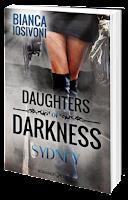https://www.amazon.de/Daughters-Darkness-Sydney-Bianca-Iosivoni/dp/3903130087