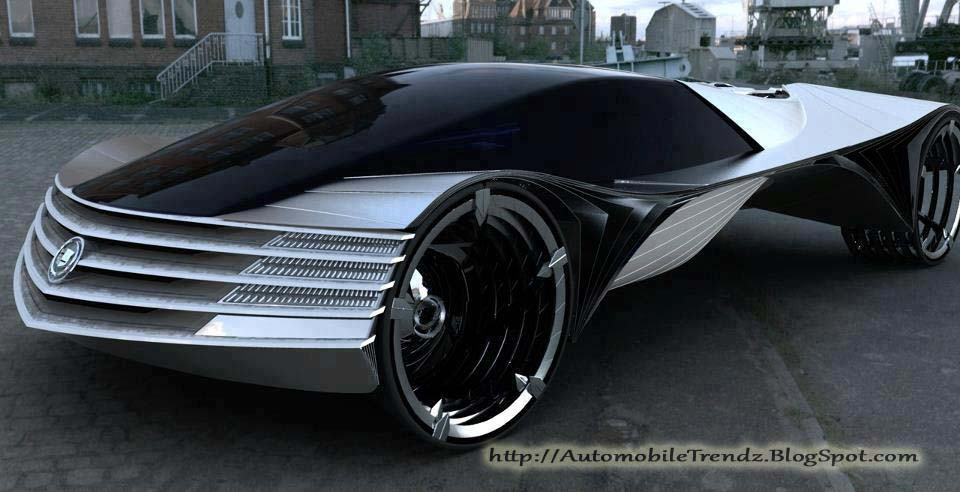 The Batmobile Thread Page 7 The Superherohype Forums