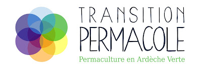 www.transitionpermacole.fr