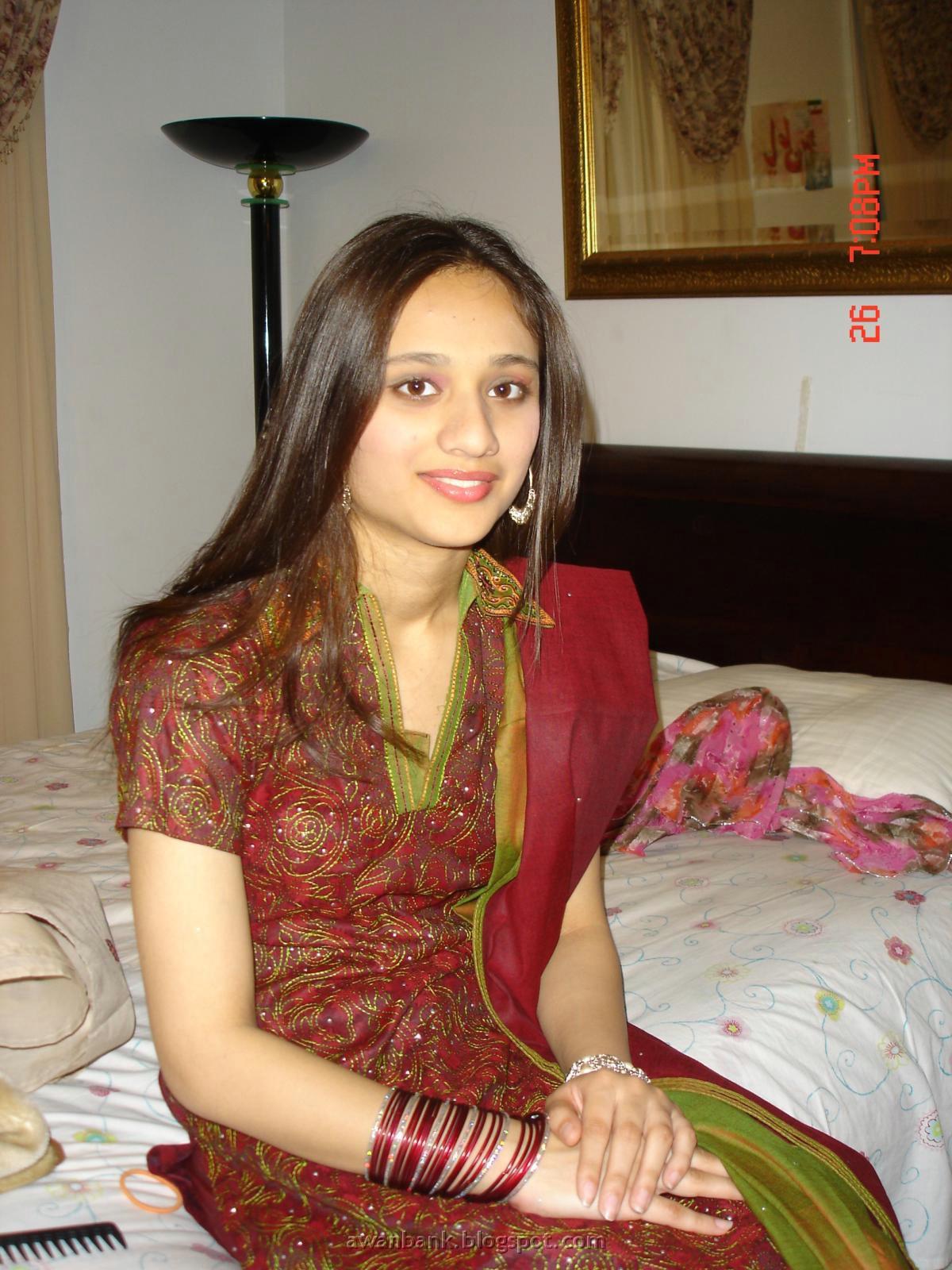 xxx-pakistan-viods-sexy-girls-faisalabad