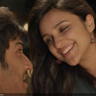 Tere mere beech mein pakistani drama song / Dvd drive for desktop