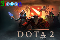 Free Download and Play Game Dota 2 Offline Classic for Computer PC Laptop