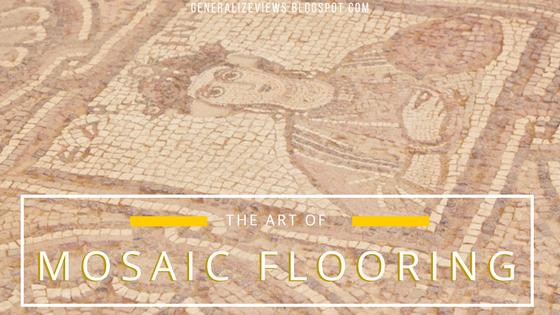 art-of-mosaic-flooring