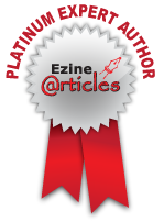 http://ezinearticles.com/expert/Ruth_Barringham/38265