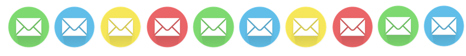 5 Top Email Services for Kids and Teens   The Techie Teacher®