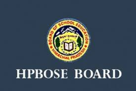 Himachal Pradesh Board of School Education (HPBOSE) Recruitment 2017,Junior Clerk,70 post @ rpsc.rajasthan.gov.in,government job,sarkari bharti
