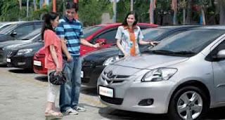 Cara Jual Mobil Bekas Dengan Mahal Dan Efisien