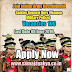 Join Indian Army Recruitment for 100 Soldier General Duty (Women Military Police) Posts – Last Date 08 June 2019.