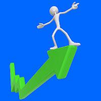5 Jenis Tahapan Investasi (Pendanaan) Bagi Bisnis Startup